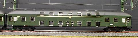 2009051301.jpg