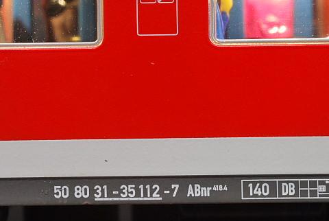 2009120603.jpg