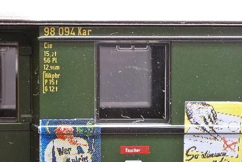 2010071806.JPG