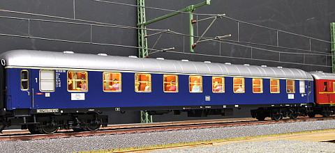 2010100502.JPG