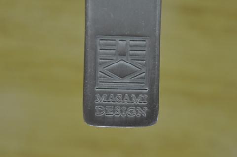 2011062003.JPG