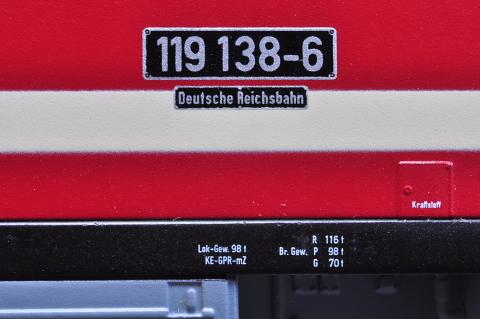 2012112506.jpg