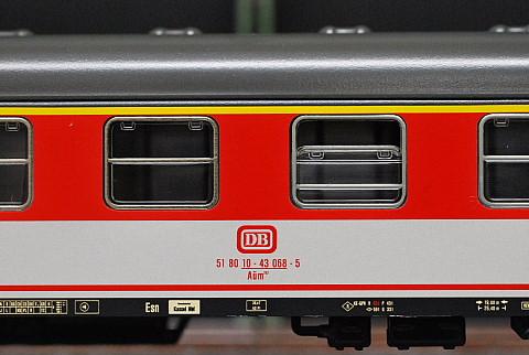 2009061302.jpg