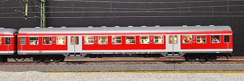 2009120401.jpg