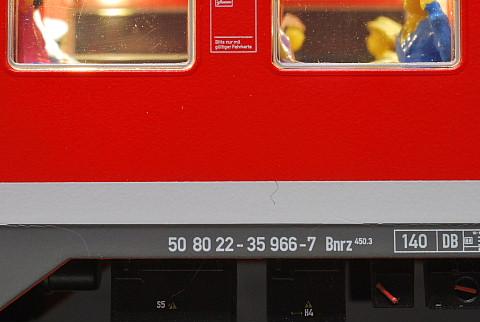 2009120402.jpg