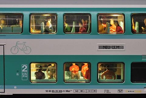 2010020706.jpg