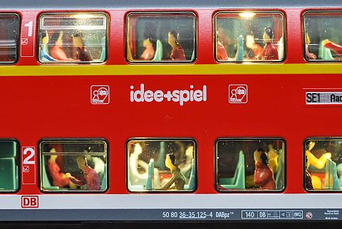 2010021004.jpg