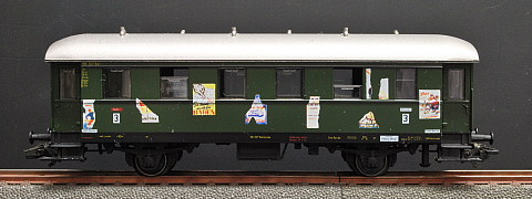 2010071803.JPG