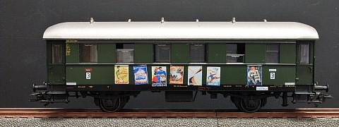 2010071804.JPG