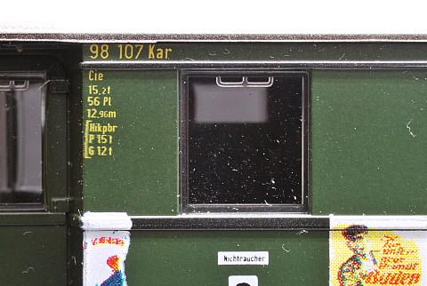 2010071807.JPG