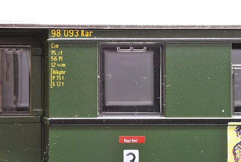 2010071808.JPG